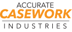 Accurate Casework Industries (ACI)