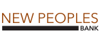 New Peoples Bank