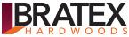 Bratex Hardwood