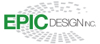 Epic Design Inc.
