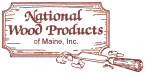 National Wood Products Inc