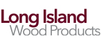 Long Island Wood Products