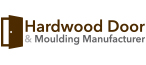 Hardwood Door & Moulding Manufacturer