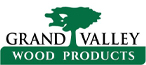Grand Valley Wood Products