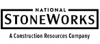 National StoneWorks